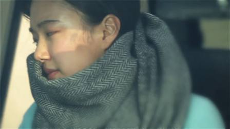 398_WAX(__) - Coin Laundry(Never Loved)(___ __ __) MV_(1080p)