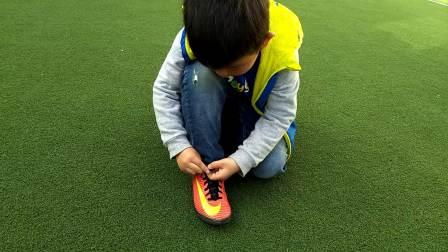 【快6岁】4-17哈哈幼儿园大班放学,奶奶接回家video_160556