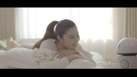 呼和浩特:锦颐优选酒店V短片