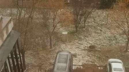 北京第一场雪_20180317
