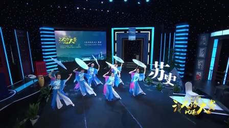 外国学生在中国的留学经历是什么样的?
