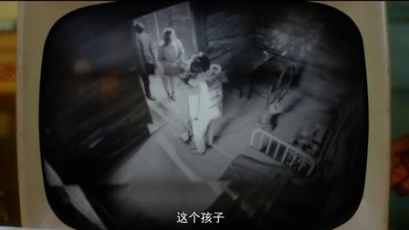 《狼少年》直击美少年宋仲基演绎凄美人狼恋_