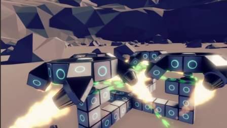 爱玩VR VR游戏 Perplexigon