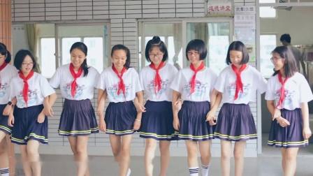 福州最个性毕业季微电影-鼓山苑小学六年3班-王朝影视作品