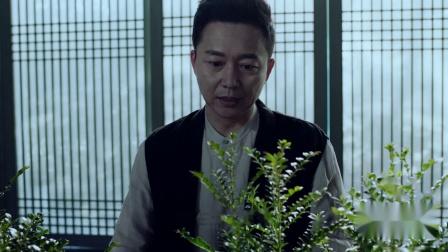 橙红年代 44 这!就是大哥,得知刘子光兄弟搞事情,聂万峰决定小心为上