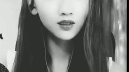 佚名性感风情小姐姐翻唱《讲真的》 2019-03-01 edit