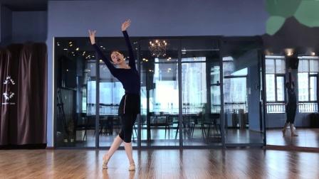 成人古典舞繁花视频分解三,阜阳艺路舞蹈提供,仅供内部学员学员