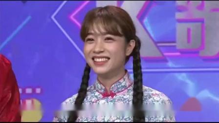 (K歌王表演)梁子媛-陈俊熹-接近