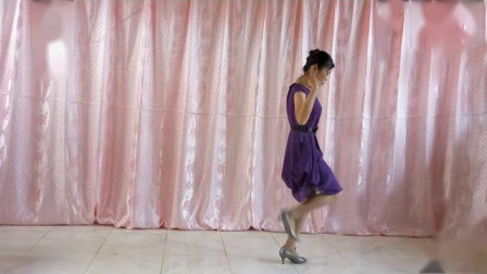 阿文樂樂广场舞《你的酒馆对我打了烊》陈雪凝演唱