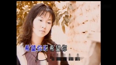 长相依(电子琴演奏)