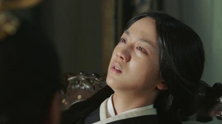 孙若微恳请皇上放过于谦 朱祁镇一意孤行