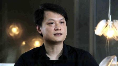 第一地产专访奇志思达旗下奇象VR
