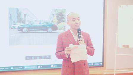 清镇钰锦科技大数据开业盛典.mp4