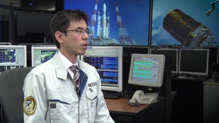 日本宇航局HTV无人货运飞船历史回顾