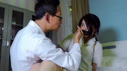 A030《诊所5》HD法制宣传短片.flv