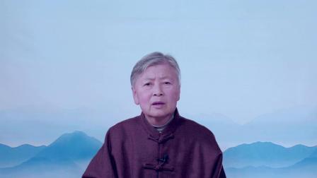 沐法悟心(第10集)沐法浴甘露 启悟我自心