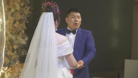 W&L的婚礼.mp4