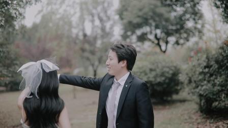 OneMoreFilm--L&Y金鹰国际酒店现场剪辑