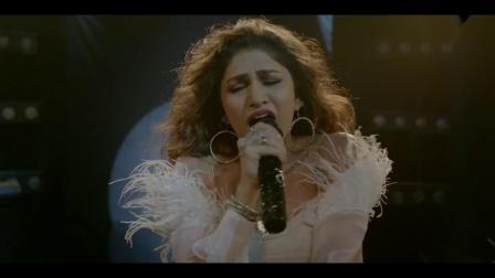 【印度歌舞曲MV】Tulsi Kumar Tanhaai - Official Video 2020 Hindi Telugu Tamil