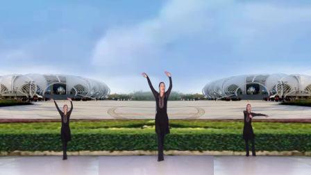新疆第七届麦西来普教练员培训初级考试视频 《和田麦西来普》演示 录制 制作 紫玉