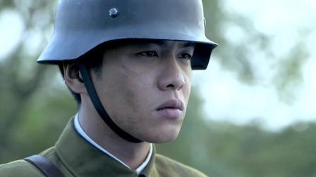 雪豹:日军全面侵华,国军全部撤离,上海宣布沦陷