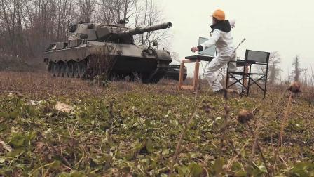 被坦克碾过:JUICE BOOSTER 2 🤩