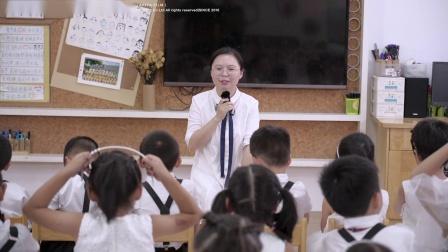 大洋中心幼儿园第一分园 大二班 #毕业季微电影·导演剪辑版#
