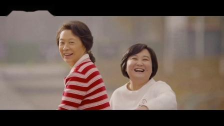 《你好,李焕英》片尾曲「依兰爱情故事」
