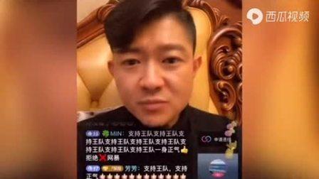 【西藏冒险王】大黄鸭