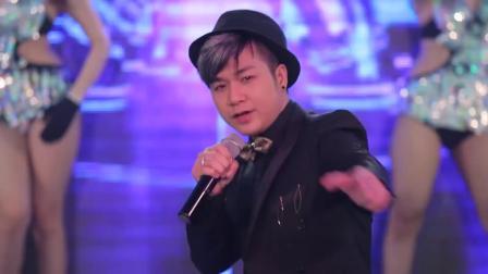 DJ舞曲越南经典歌曲第二集(萱宝音乐)