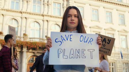 巴斯夫希望在2050年实现气候中和