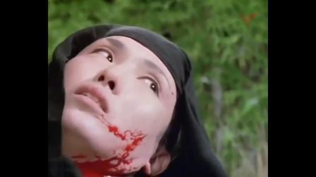 女忍必杀。。。。