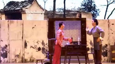 沪剧【红灯记】选场(痛说革命家史)演出:顾石云,金美芳,蒋红英