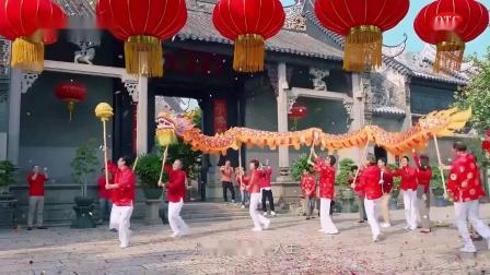 矢泽妮可电视台1套播出《法治中国60分》前广告20211001