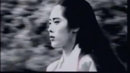 電視劇《蜀山奇俠》主題曲 [超清版]