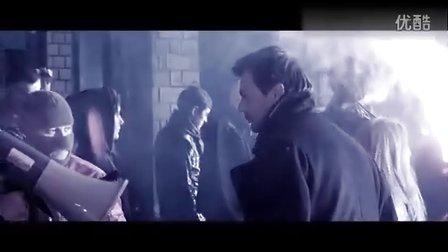 Couple - Дым【秋讼茴推荐mv】