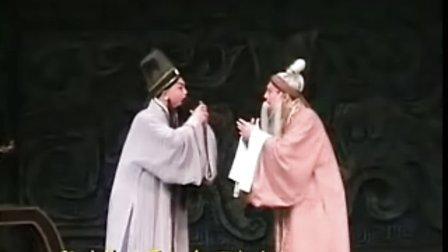 豫剧《程婴救孤》李东杰、高红旗(戏痴小郭上传)