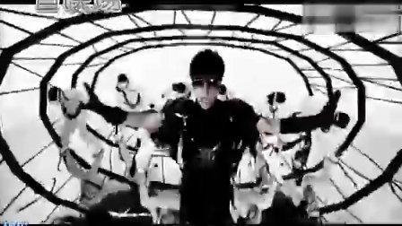 [宁博]高清 罗志祥 热力新单 舞法舞天 正式版 MV