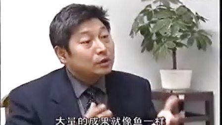 北京三晶创业科技集团有限公司(国展6号馆)