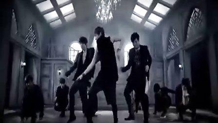Super Junior-Opera
