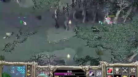 【PK第一视角】▁▂▃▄仙女龙