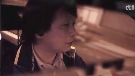 《人有三急》2012金考拉电影节最佳长片