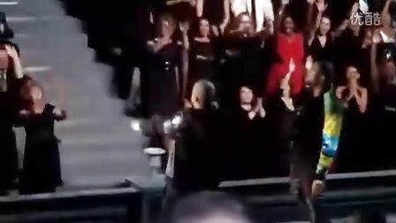 〖Zuяoo〗F S   sec  clip!