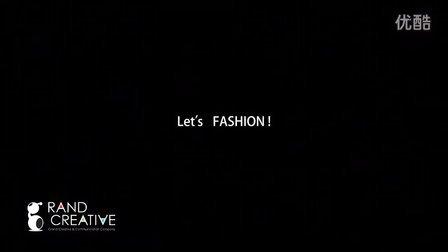 2011 May J Fashion Show 花絮