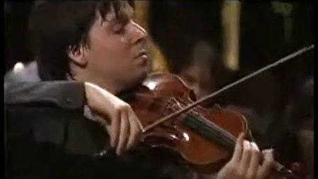 【段志超世界音乐】让人落泪O Mio Babbino Caro (哦,我亲爱的爸爸)