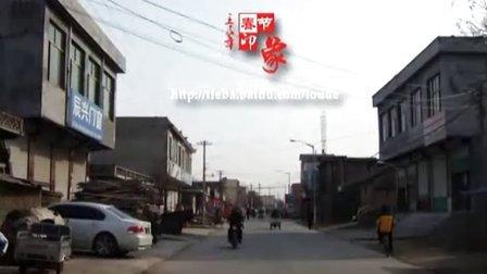 楼德影集4(2012春节街拍)4:3