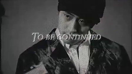 【三星广告】FIN.K.L李孝利&神话Eric&权相宇《Anyclub》「part 1」韩语中字MV