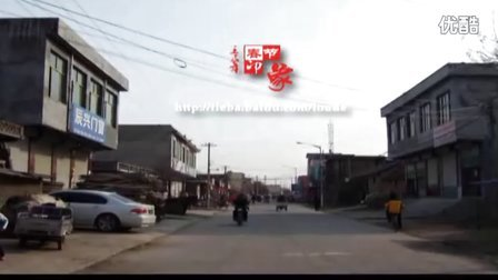 楼德影集4(2012春节街拍)16:9