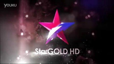 Star Gold 2012 ID