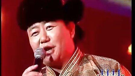 蒙古文歌曲:namor yin udexi sunijin dagulamar(读音)